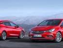 opel-astra-2015-official-4