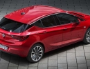 opel-astra-2015-official-5