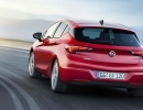 opel-astra-2015-official-6