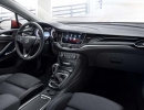 opel-astra-2015-official-7