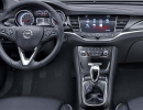 opel-astra-2015-official-8