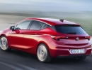 opel-astra-2015-official-92