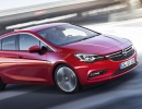 opel-astra-2015-official-93