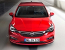 opel-astra-2015-3a
