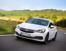 opel-astra-opc-line-pack-2