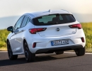 opel-astra-opc-line-pack-3