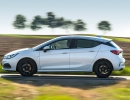 opel-astra-opc-line-pack-4