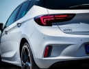 opel-astra-opc-line-pack-6