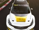 opel-astra-tcr-3