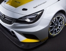 opel-astra-tcr-9