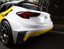 opel-astra-tcr-91