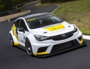 opel-astra-tcr-93