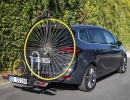 opel-bicycles-1