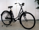 opel-bicycles-10