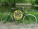 opel-bicycles-11