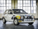 1985 Opel Corsa A Cup