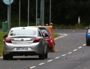 opel-avoid-collision-system-3