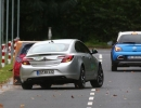 opel-avoid-collision-system-4