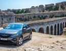 Opel-Grandland-X-130-PS-Manual-10