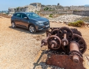 Opel-Grandland-X-130-PS-Manual-11