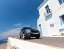 Opel-Grandland-X-130-PS-Manual-13