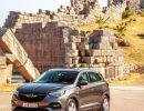 Opel-Grandland-X-130-PS-Manual-3