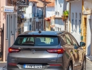 Opel-Grandland-X-130-PS-Manual-6