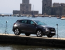 Opel-Grandland-X-130-PS-Manual-8
