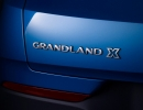 opel-grandland-x-9