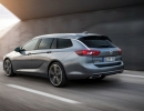 2017-opel-insignia-sports-tourer-2