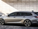 vauxhall-insignia-sports-tourer-1