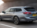 vauxhall-insignia-sports-tourer-2