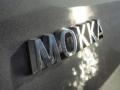 opel-mokka-17-cdti-test-98