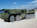 oshkosh-military-trucks-2