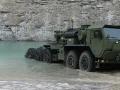 oshkosh-military-trucks-3