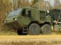 oshkosh-military-trucks-6