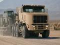 oshkosh-military-trucks-8
