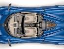 pagani-huayra-roadster-5