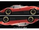pagani-zonda-80s-9
