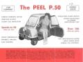 peel-50-6