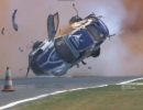 pedro-piquet-crash-3