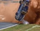 pedro-piquet-crash-5