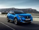 Peugeot-e-2008-2020-1600-04