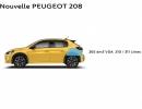 PEUGEOT-208-2019 (12)