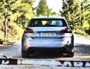 peugeot-308-auto-09