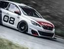 peugeot-308-racing-cup-3