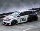 peugeot-308-racing-cup-4