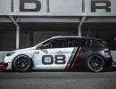 peugeot-308-racing-cup-6