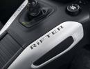PEUGEOT-RIFTER-4X4 (4)