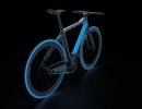 pg-bugatti-bike-3